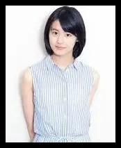 竹内愛紗がかわいい【画像】WikiプロフとCMやドラマまとめ!