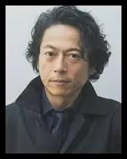 三上博史の若い頃がイケメン【画像】昔のドラマや映画作品まとめ!