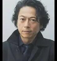 三上博史,俳優,歌手