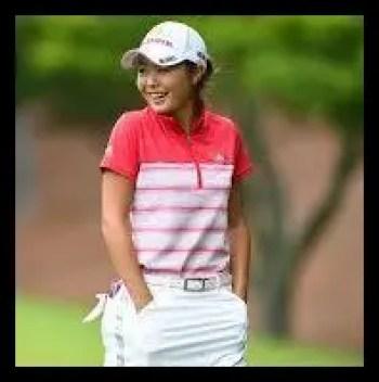 藤森彩夏,ゴルフ,女子プロ,プロテスト,合格