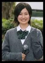 高山侑子,女優,モデル,若い頃,かわいい