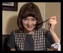 玉城ティナ,女優,モデル,アイドル,太った