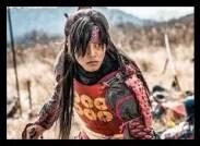 松坂桃季,俳優,モデル,昔,映画
