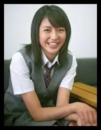 長澤まさみ,女優,若い頃,可愛い