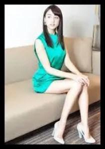 山本美月,モデル,女優