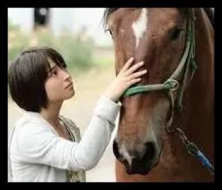 広瀬アリス,モデル,女優,昔,映画