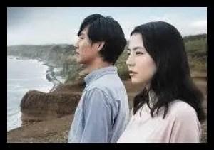長澤まさみ,女優,昔,映画