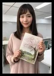 中村ゆり,女優,現在,綺麗