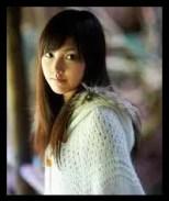 奥山春花,テラスハウス,女優,元モデル,モデル時代