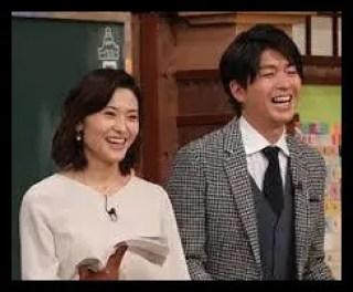 金子恵美,元政治家,タレント,経歴