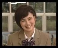 ホラン千秋,女優,タレント,キャスター,昔,現在,ドラマ