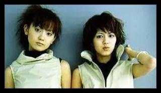 中村ゆり,女優,デビュー,きっかけ