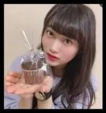 福田愛依,女優,モデル