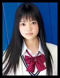 小林涼子,女優,モデル,若い頃,可愛い