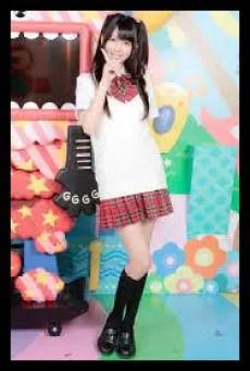 松田るか,女優,デビュー,きっかけ