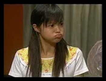小林涼子,女優,モデル,高校時代