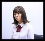 桜井ユキ,女優,デビュー,きっかけ