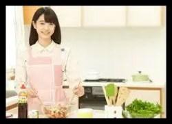 高橋ひかる,女優,モデル,昔,CM