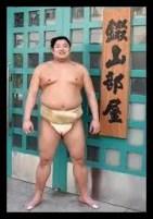阿炎,相撲,経歴