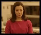 桜井ユキ,女優,昔,ドラマ