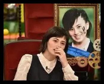 ホラン千秋,女優,タレント,キャスター,学生時代,エピソード