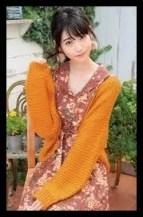高橋ひかる,女優,モデル