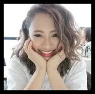 田辺莉咲子,フィットネストレーナー,テラスハウス,かわいい