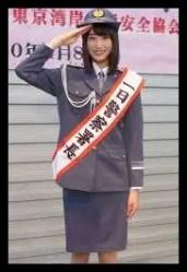 高橋ひかる,女優,モデル,制服,可愛い