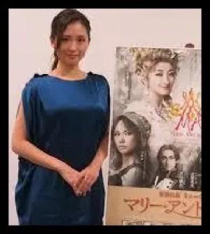 笹本玲奈,女優,ミュージカル,現在,綺麗