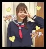 高田秋,モデル,タレント,高校時代