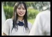関永渚,女優,グラビアアイドル,映画