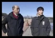 馬場雄大,バスケットボール,父親,敏春,元日本代表,現在,コーチ