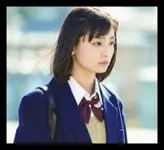 吉川愛,女優,タレント,かわいい,現在,映画