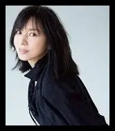 山口智子の若い頃が可愛い【画像】昔と現在のドラマやCMまとめ!