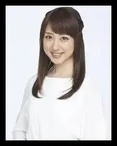 川田裕美の若い頃がかわいい【画像】現在と入社当時の比較まとめ!