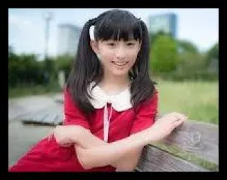 吉川愛,女優,タレント,子役時代,かわいい,ドラマ