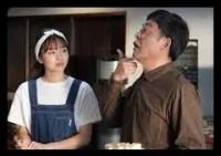 横田真悠,モデル,女優,かわいい,ドラマ,出演作品
