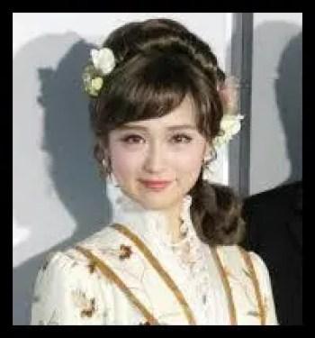 笹本玲奈,女優,ミュージカル