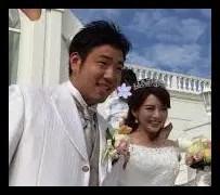 菊池雄星,野球,メジャー,嫁,深津瑠美,綺麗