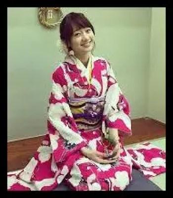 高田秋,モデル,タレント,かわいい