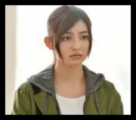 吉川愛,女優,タレント,かわいい,現在,ドラマ
