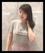 阿部華也子,フリーアナウンサー,セント・フォース,フジテレビ,可愛い,私服
