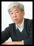 吉本興業,歴代社長,大崎洋