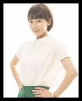 吉岡里帆,女優,髪型,可愛い,ショートヘア