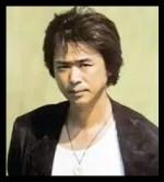 時任三郎,俳優,歌手