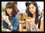 新木優子,女優,モデル,学生時代,出演作品