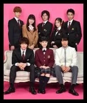 キンプリ,King&Prince,ジャニーズ,メンバー,平野紫耀,出演作品