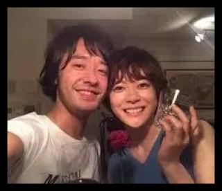 上野樹里,女優,旦那,和田唱,エピソード