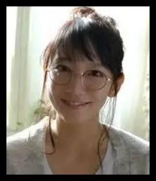 吉岡里帆,女優,メガネ,可愛い