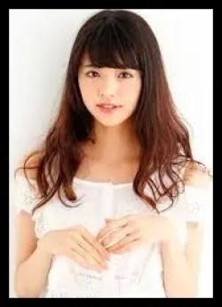 鈴木ゆうか,モデル,女優